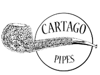 Cartago Pipes