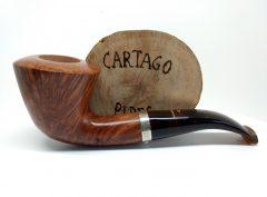 Pipa Croci Cartago Pipes estate pipes