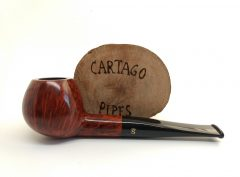 Stanwell - Cartago Pipes