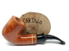 Bruken - Cartago Pipes