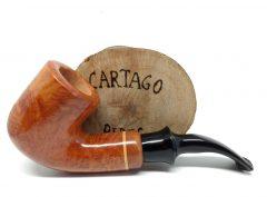 Bruken - Cartago Pipes