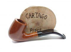 Duncan Cartago Pipes