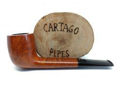 Clipper Cartago Pipes. Smoking pipes shop