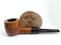 Charatan Executive Cartago Pipes New & Estate Pipes Shop.