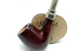 Butz Choquin Origine Cartago Pipes New & Estate Pipes Shop.
