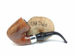 Gjgj Cartago Pipes New & Estate Pipes Shop.