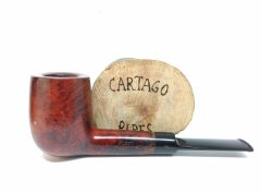 Hilson Cartago Pipes New & Estate Pipes Shop.