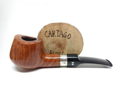 Stanwell Cartago Pipes New & Estate Pipes Shop.