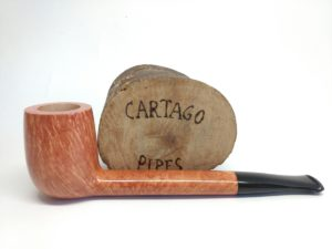 Cartago Pipes POY 2020