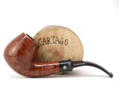 Bonet 671 Cartago Pipes New & Estate Pipes Shop