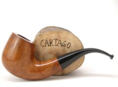 Commodore Cartago Pipes New & Estate Pipes Shop