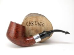 Royal Dutch Cartago Pipes New & Estate Pipes Shop