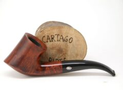 Madelcar Cartago Pipes New & Estate Pipes Shop
