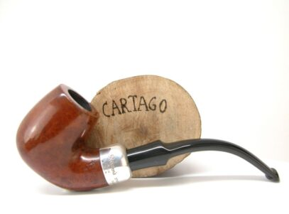 Peterson Cartago Pipes New & Estate Pipes Shop