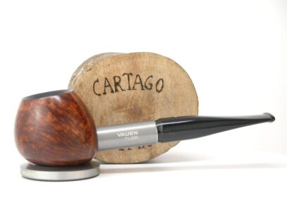 Vauen Cartago Pipes New & Estate Pipes Shop