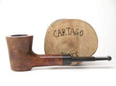 Charatan Cartago Pipes New & Estate Pipes Shop