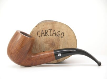 Jeantet Cartago Pipes New & Estate Pipes Shop
