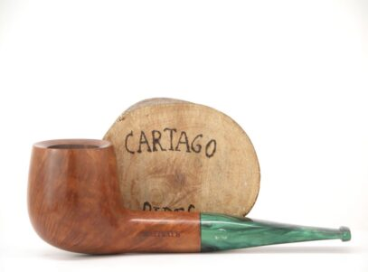 Rattray's Cartago Pipes New & Estate Pipes Shop