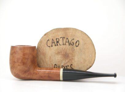 Savinelli Cartago Pipes New & Estate Pipes Shop