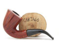 Ser Jacopo Cartago Pipes New & Estate Pipes Shop