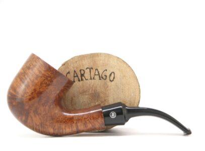 Bonet Cartago Pipes New & Estate Pipes Shop
