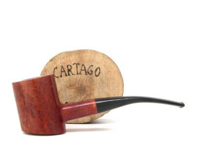 Butz Choquin Cartago Pipes New & Estate Pipes Shop