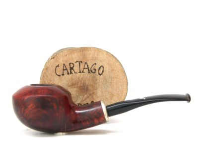 Nording Cartago Pipes New & Estate Pipes Shop